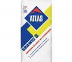 Atlas Grawis S klej do styropianu 25kg