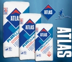 Atlas Plus Express