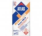Atlas Plus Mega
