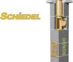 Schiedel Rondo 20 pakiet startowy 6mb