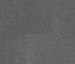 Behaton 6 cm grafit