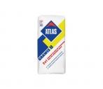 Atlas Grawis U klej do zatapiania siatki 25kg