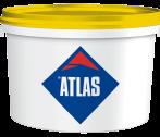 Tynk akrylowy Atlas baranek 1.5mm