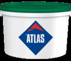 Tynk akrylowo-silikonowy Atlas baranek 1.5mm